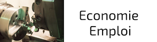 http://observatoire.pays-fougeres.org/economie-et-emploi