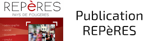 http://observatoire.pays-fougeres.org/vue-s-d-ensemble